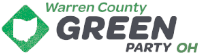 Warren County Ohio Green Party